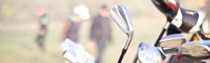 titel_golfplatz