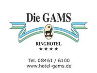 Ringhotel Die Gams