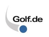 www.golf.de Portal des Deutschen Golverbandes