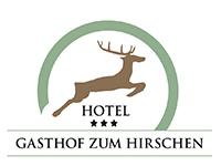"""Hotel Gasthof """"Zum Hirschen"""""""