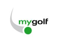 logo_mygolf