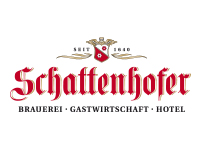 logo_schattenhofer