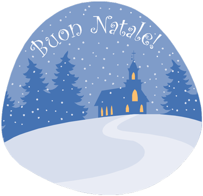 frohe_weihnacht_stueberl