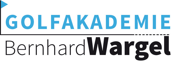 Logo Golfakademie Bernhard Wargel