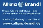 Allianz Brandl