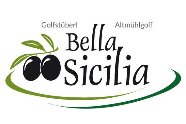 nl_bella