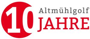 altmuehlgolf_beilngries_logo10