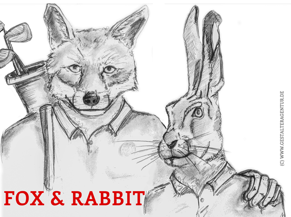 fox_and_rabbit