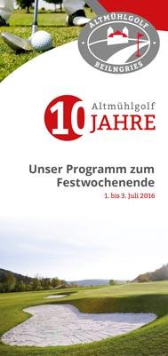 altmuehlgolf_jubilaeum_flyer
