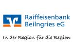 A Raiffeisenbank Beilngries
