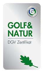 06 Golf und Natur