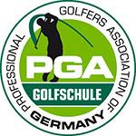 09 PGA