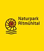 08 Naturpark Altmühltal