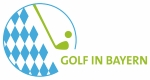 Golf in Bayern
