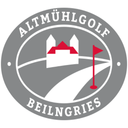 Altmühlgolf Beilngries